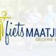 Logo van Fietsmaatjes Gelderse Vallei